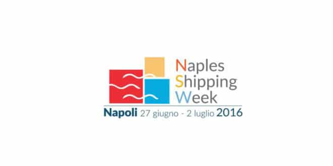 NAPLES SHIPPING WEEK 2016