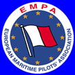 EMPA - Europen Maritime Pilots' Association | Federazione