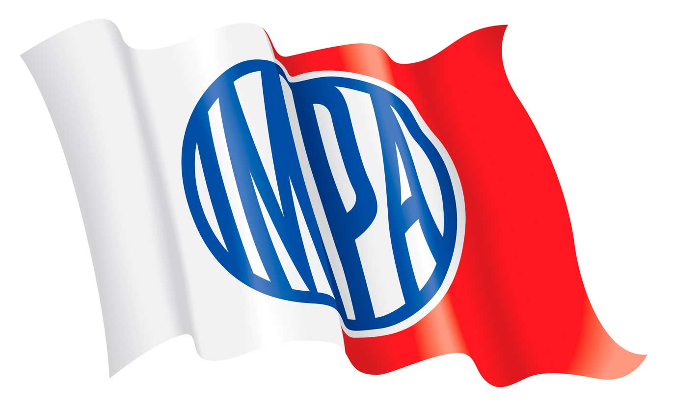 IMPA - International Maritime Pilots' Association